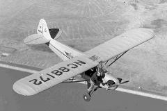 Aircraft mechanicx mechanic
