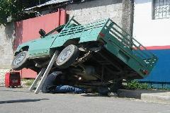 Auto mechanicx mechanic