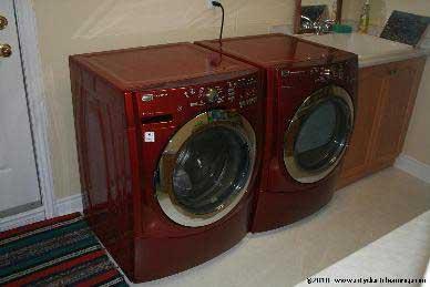 Clothes dryerx dryer