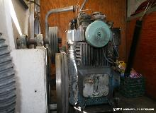 Duct cleaning compresso