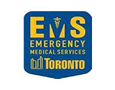 Toronto Emergency Services