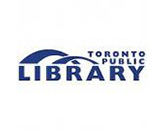 The Toronto Library