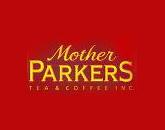Mother Parker's