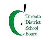 Toronto School District Board