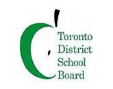 Toronto School District Board