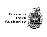Toronto Port Authority