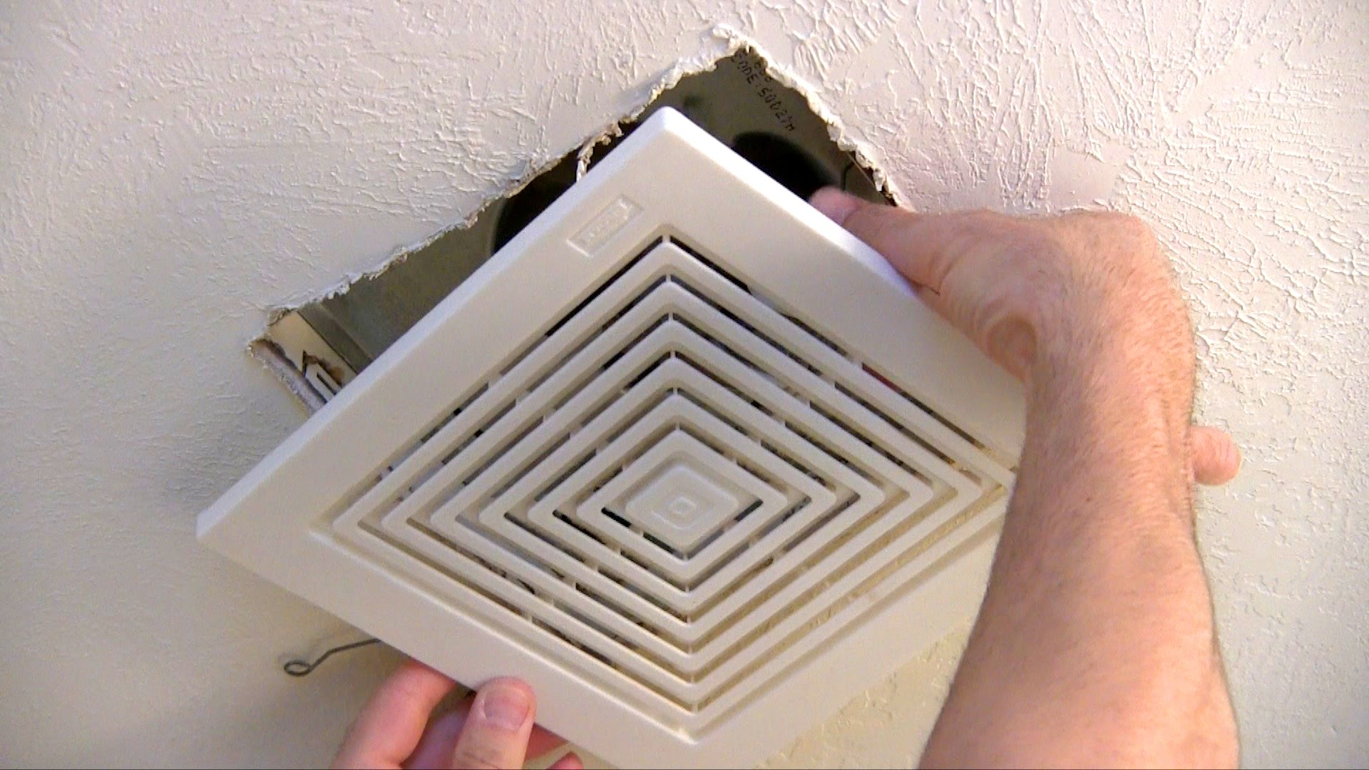 Air Duct Cleaning After Renovations| City Duct Cleaning