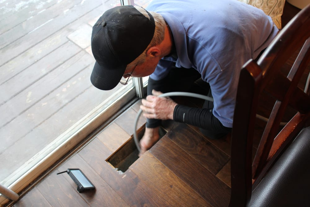 Air Duct Cleaning Services Toronto City Duct Cleaning