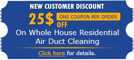 duct-cleaning-coupon