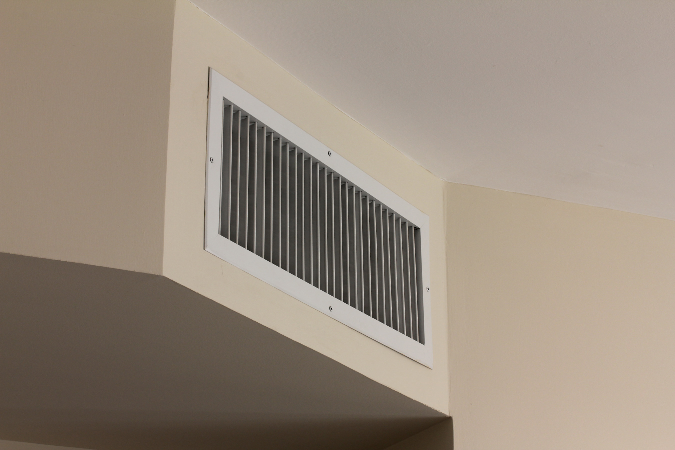 Duct Cleaning Service Toronto