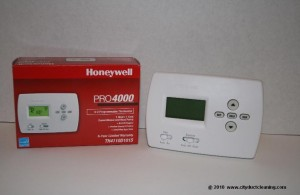 honeywell-pro4000-programmable-thermostat