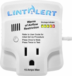 lint-alert-dryer-vent-alarm