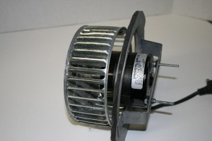 new-dryer-exhaust-fan