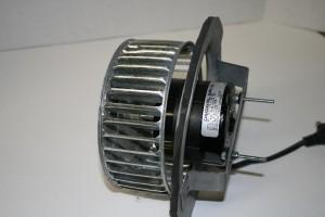 new-dryer-exhaust-fan