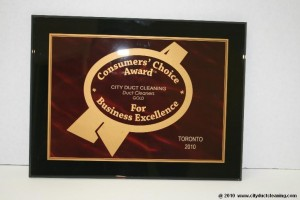 2010-cca-duct-cleaning-award-toronto