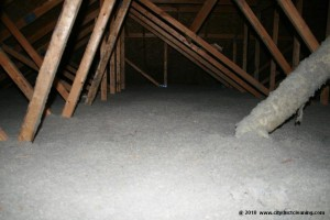 attic-insulation-removal-05x