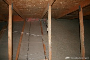 attic-insulation-removal-07x