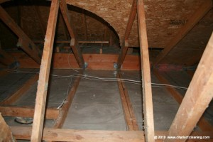 attic-insulation-removal-08x