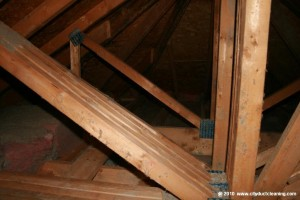 attic-insulation-removal-11x