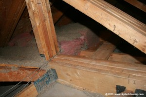 attic-insulation-removal-12x