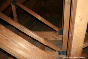 attic-insulation-removal-13x