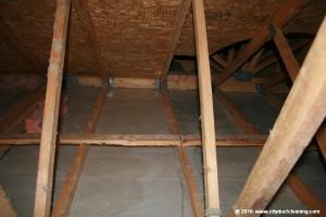 attic-insulation-removal-14x