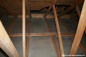 attic-insulation-removal-15x