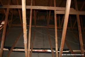 attic-insulation-removal-16x