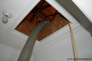 attic-insulation-removal-20x