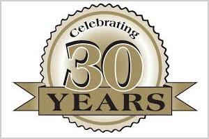 award-30-year
