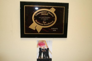best-duct-cleaner-toronto-2009