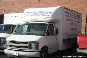 city-duct-vacuum-truck