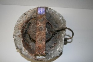dirty-dryer-exhaust-fan2