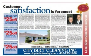duct-cleaning-editorial-2005