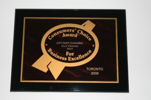 duct-cleaning-excellence-2009