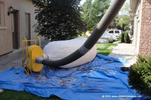 duct-cleaning-restoration-2
