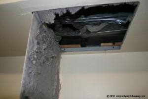 duct-repair-1