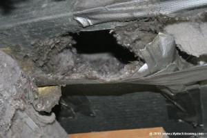 duct-repair-3