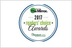 read-choice
