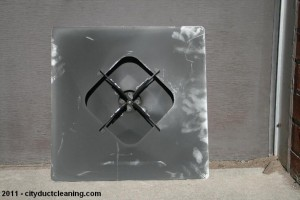 smoke-damaged-ceiling-diffuser