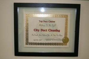 top-choice-award-best-gta-duct-cleaner