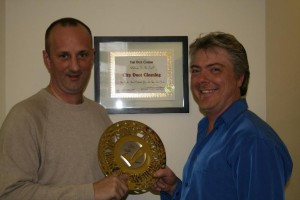 top-choice-award-for-best-duct-cleaner