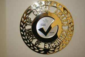 top-choice-duct-cleaning-award-2007