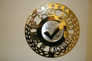 top-choice-duct-cleaning-award-2008