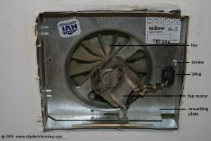washroom-exhaust-fan