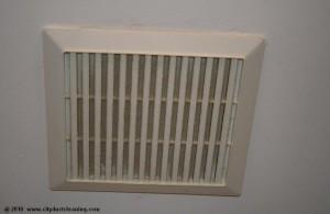 washroom-exhaust-grill